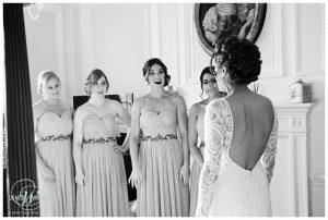 danesfield-house-wedding-photography_0011