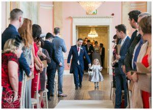 danesfield-house-wedding-photography_0017