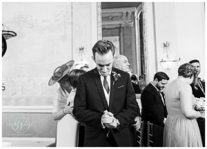danesfield-house-wedding-photography_0018