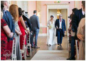 danesfield-house-wedding-photography_0020