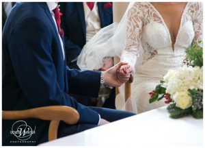 danesfield-house-wedding-photography_0021