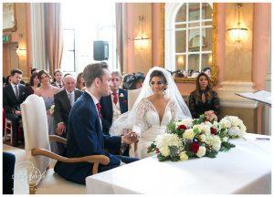 danesfield-house-wedding-photography_0022
