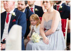 danesfield-house-wedding-photography_0023
