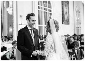 danesfield-house-wedding-photography_0024