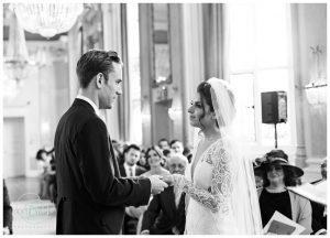 danesfield-house-wedding-photography_0025