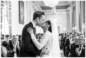 danesfield-house-wedding-photography_0028