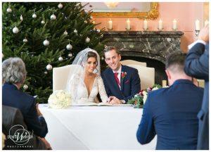danesfield-house-wedding-photography_0029