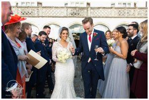 danesfield-house-wedding-photography_0031