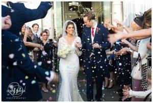 danesfield-house-wedding-photography_0032