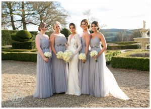 danesfield-house-wedding-photography_0036
