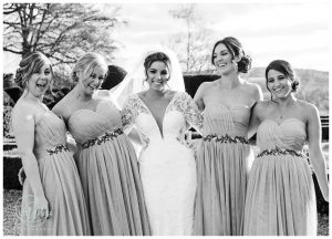danesfield-house-wedding-photography_0037