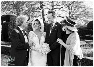 danesfield-house-wedding-photography_0038