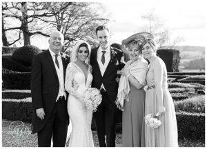 danesfield-house-wedding-photography_0040