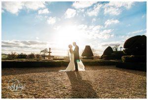 danesfield-house-wedding-photography_0041