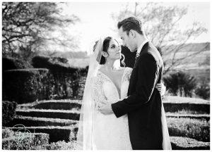 danesfield-house-wedding-photography_0042