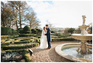 danesfield-house-wedding-photography_0043