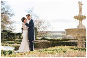 danesfield-house-wedding-photography_0044