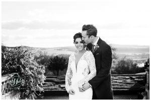 danesfield-house-wedding-photography_0046