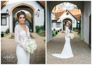 danesfield-house-wedding-photography_0048