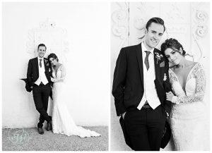 danesfield-house-wedding-photography_0049