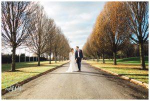 danesfield-house-wedding-photography_0050