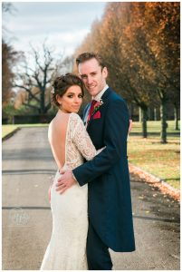 danesfield-house-wedding-photography_0051