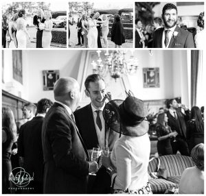 danesfield-house-wedding-photography_0052