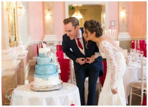 danesfield-house-wedding-photography_0055