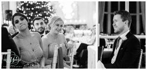 danesfield-house-wedding-photography_0057
