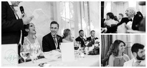 danesfield-house-wedding-photography_0058