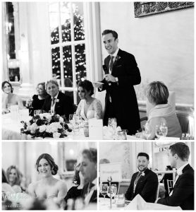 danesfield-house-wedding-photography_0059-835x900