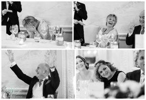danesfield-house-wedding-photography_0060