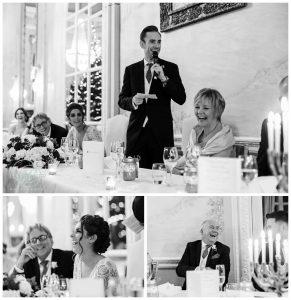 danesfield-house-wedding-photography_0061