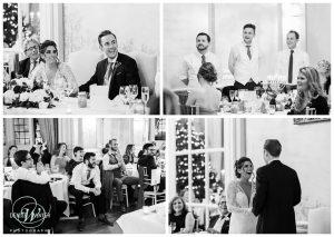 danesfield-house-wedding-photography_0062
