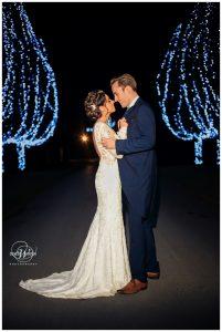 danesfield-house-wedding-photography_0063