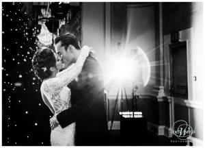 danesfield-house-wedding-photography_0064