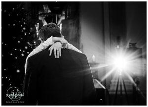 danesfield-house-wedding-photography_0065