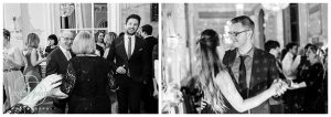 danesfield-house-wedding-photography_0067