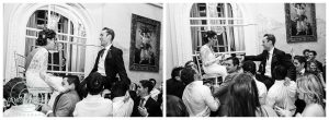 danesfield-house-wedding-photography_0068