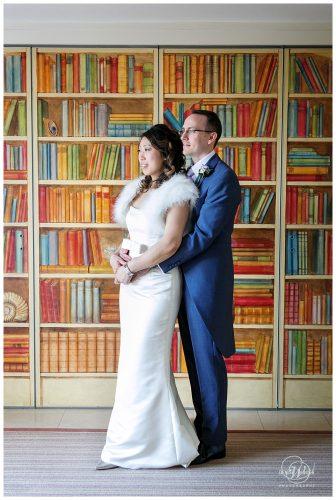 berkshire wedding photographer