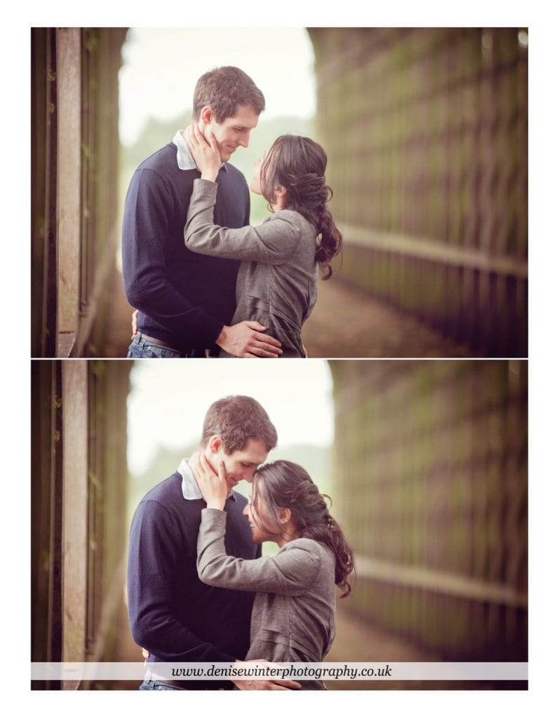 Engagement-Shoot-Hampton-Court-Palace-2