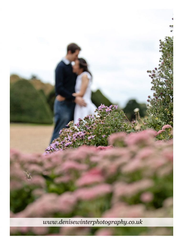 Engagement-Shoot-Hampton-Court-Palace-8