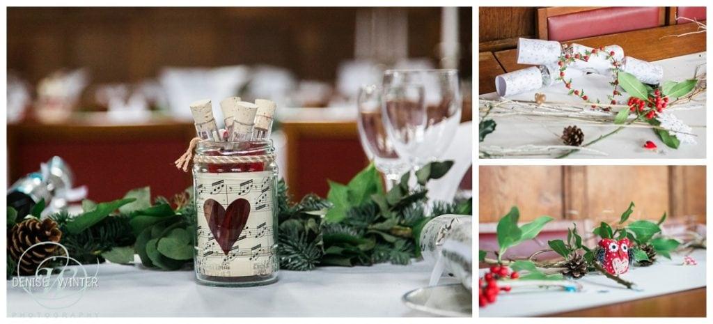 cambridge-wedding-photography_0009