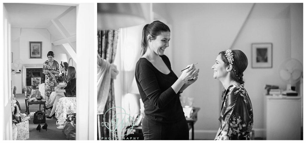 cambridge-wedding-photography_0015
