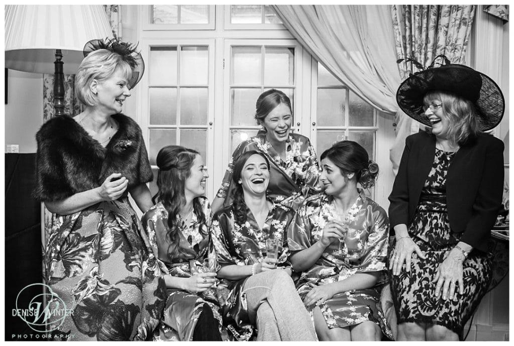 cambridge-wedding-photography_0016