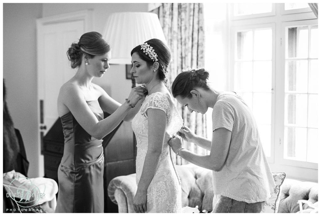 cambridge-wedding-photography_0017
