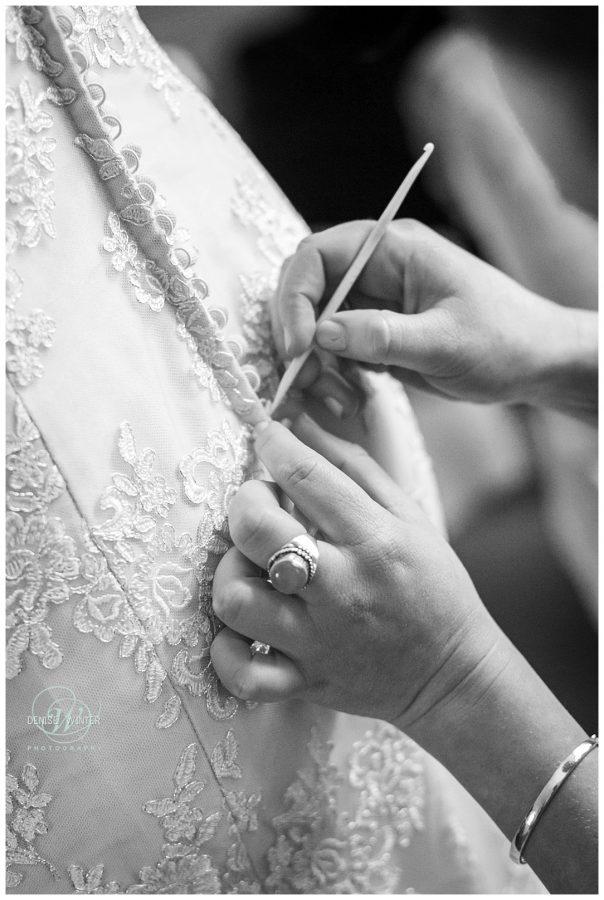 cambridge-wedding-photography_0018-604x900