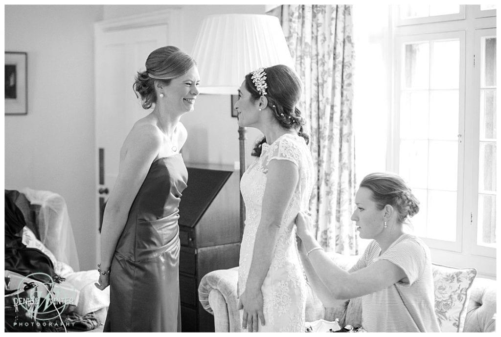 cambridge-wedding-photography_0019