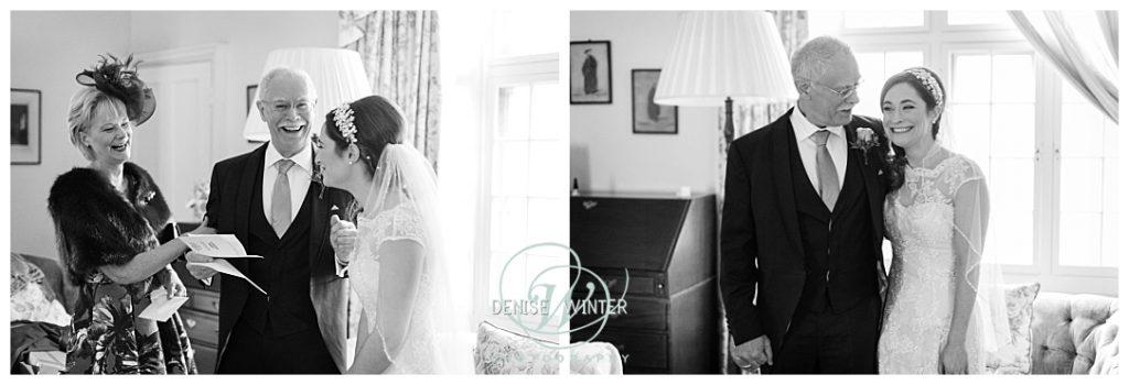 cambridge-wedding-photography_0020