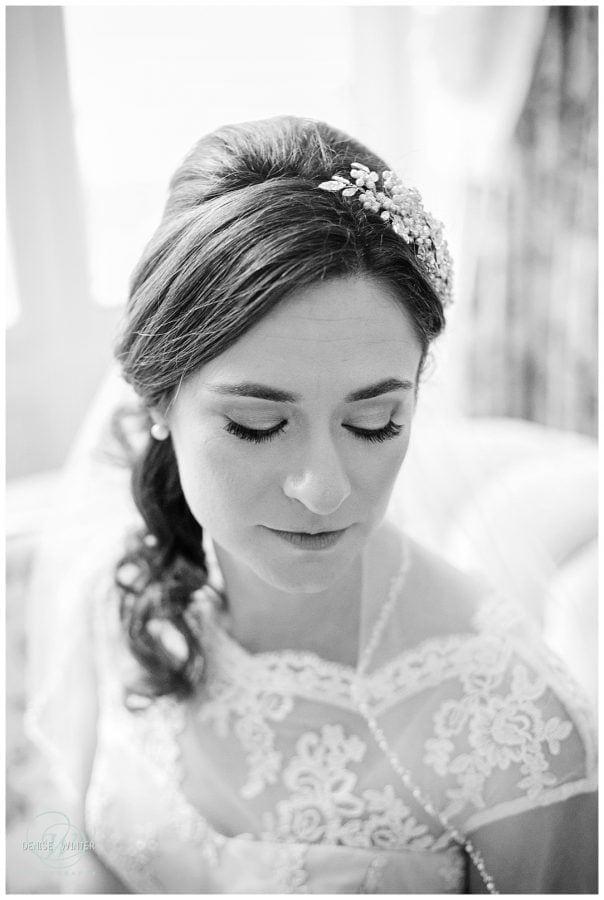 cambridge-wedding-photography_0021-604x900
